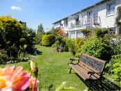 Garten.jpg (399735 Byte)