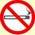 Nichtraucher Fewo